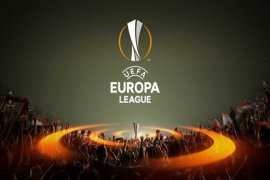 Wakil Polandia Lech Poznan maju ke playoff Liga Europa