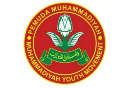 Pemuda Muhammadiyah berharap tidak terjadi politisasi reuni 212