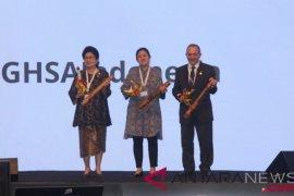Menko PMK tegaskan komitmen Indonesia dukung GHSA 2024