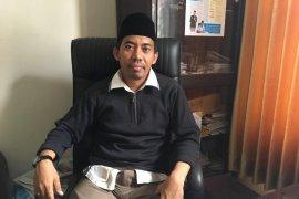 Satu Jabatan Komisioner KPU Sampang Kosong