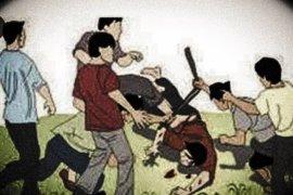 Aniaya warga hingga tewas, 11 oknum prajurit TNI divonis bersalah