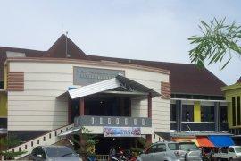 Dishub Ternate tertibkan parkir liar