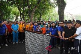 Pemkot Denpasar peringati HKN ke-54 dan HUT ke-47 Korpri