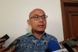 Presiden akan hadiri KTT APEC di Papua Nugini
