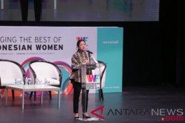 Menko PMK: Indonesia menjadi negara ekonomi digital terbesar di Asia Tenggara pada 2020