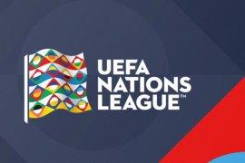 Bertemu Swiss di semifinal, Portugal bertekad  lolos untuk juara
