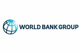 Bank Dunia proyeksikan perlambatan ekonomi  Asia Timur dan Pasifik