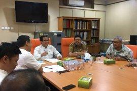 Pajak Hotel Dan Restoran Sumber Penerimaan Terbesar Kota Tangerang