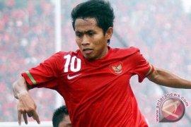 Bhayangkara FC resmi rekrut Andik