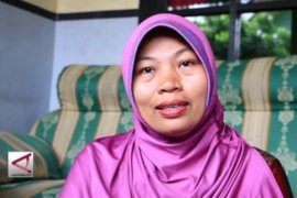 Kejagung tunda eksekusi Baiq Nuril