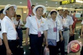 Kadispar Bali : Turunnya turis China pengaruhi Wisata Kesehatan