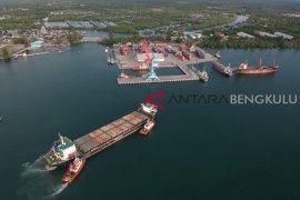 Catatan akhir tahun - Bengkulu menuju gerbang ekonomi Sumatera