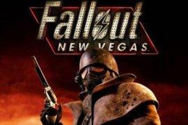 """Microsoft Ingin Akuisisi Pengembang Game """"Fallout"""""""