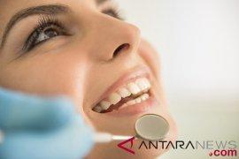 Ciri gigi berlubang yang jadi penyebab masalah jantung