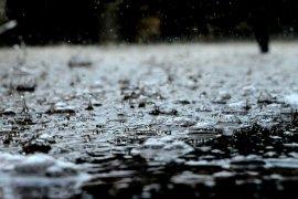Waspada diare di musim hujan