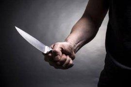 Penikaman di Kota Reading Inggris tewaskan tiga orang