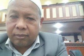 Penjualan BBM subsidi di Aceh tidak merata, kata anggota DPRA