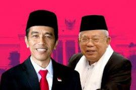 Relawan: Jokowi-Ma'ruf Lanjutkan Program Kartu Indonesia Pintar