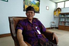Dinkop Bali dorong UKM perbanyak pemasaran lewat daring