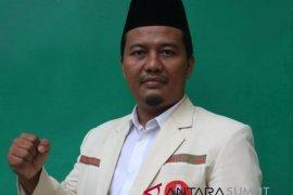 Pemuda Muhammadiyah minta hentikan kriminalisasi terhadap juru bicara Komisi Yudisial