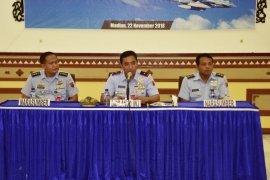 Komsos Iswahjudi Tegaskan Netralitas TNI