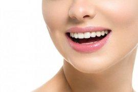 Tips jaga gigi dan mulut tetap sehat saat berpuasa