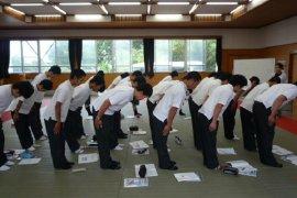 Rejang Lebong buka program kerja ke Jepang, ini syarat dan waktu pendaftarannya