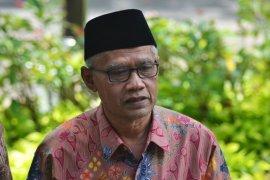 Muktamar Pemuda Muhammadiyah Putuskan Sunanto Ketua Umum