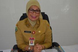 Tokoh Pejuang  Banten Brigjen KH Syam'un Jadi Pahlawan Nasional