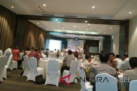 Polda Bangka Belitung ungkap 38 kasus penyalahgunaan BBM