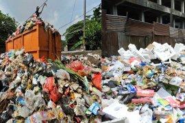 Pemkot Depok dapatkan hibah alat pengolahan sampah
