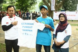 Jadwal Kerja Pemkot Bogor Jawa Barat Rabu 28 November 2018