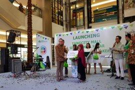 BPJS Ketenagakerjaan  Cikokol Resmikan Mall Sadar Jaminan Sosial Ketenagakerjaan.