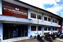 Pasca musibah kematian mahasiswanya, STTG evaluasi kegiatan pecinta alam