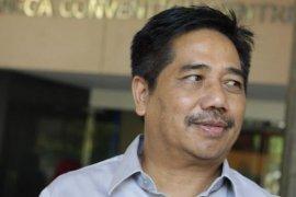 Dibuka Pendaftaran Calon Komisioner KPU Jatim