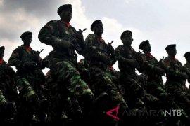 Panglima TNI mutasi jabatan sebanyak 329 Perwira Tinggi