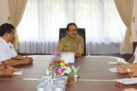 Wagub Bali dukung Badan Promosi Pariwisata Daerah Jembrana