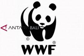 WWF minta semua berkomitmen hentikan perdagangan satwa liar