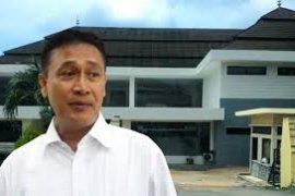 Pembangunan stadion di sport center Banten dialokasikan Rp900 miliar