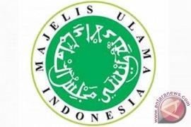 MUI Maluku ajak masyarakat bersabar  tunggu putusan KPU