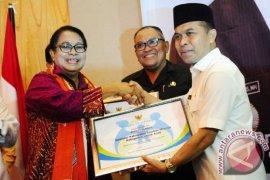 Indonesia Sedang Berduka, Tidak Pantas Berhura-hura, kata KNPI