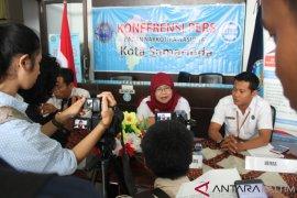 BNN Kota Samarinda Waspdai Aktivitas Laboratorium Mini