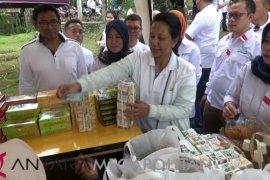 Menteri BUMN resmikan BUMNShop pertama di Indonesia