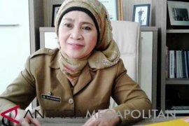 Dinkes Sukabumi siagakan Puskesmas antisipasi penyebaran DBD