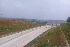 Ini yang hambat pembangunan nasional, kata Sofyan Djalil