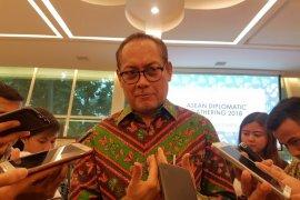 ASEAN harus sampaikan pandangan kolektif mengenai Indo-Pasifik