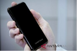 ASUS ZenFone Max Pro M2 Makin Tangguh dengan Gorilla Glass 6