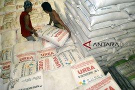 Ketersediaan pupuk subsidi di Jabar dijamin PT Pupuk Indonesia