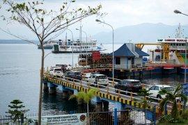 Penyeberangan Ketapang-Gilimanuk ditutup saat Nyepi