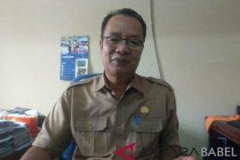 Pemkab Belitung siapkan program strategis dorong kemajuan UMKM